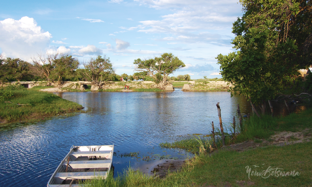 maun-backpackers