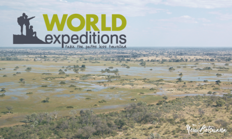 yb-world-expeditions