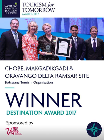travel-tourism-winners1