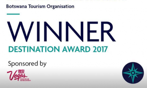 yb-travel-tourism-winners