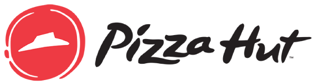 pizza-hut1