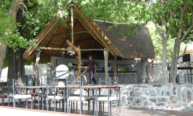 thamalakane-river-lodge3