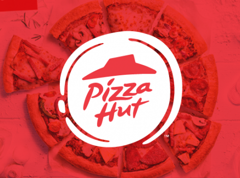 yb-pizza-hut