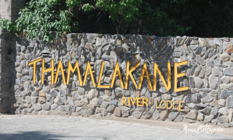 yb-thamalakane-river-lodge