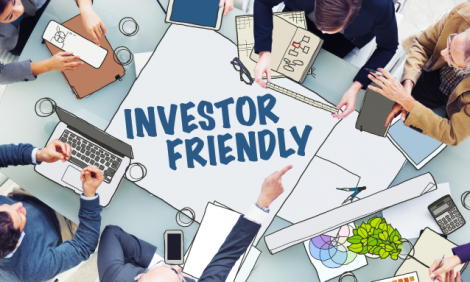 yb-investor-friendly