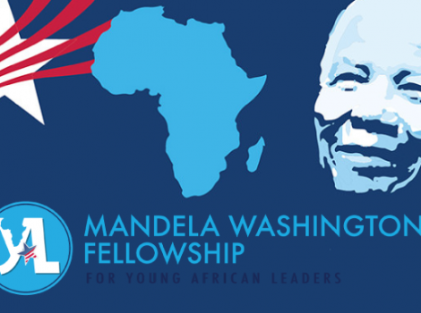 yb-mandela-fellowship