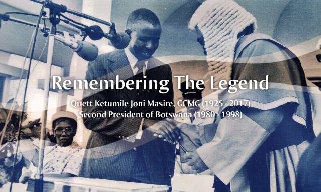 yb-masire-the-legend