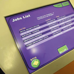 job-centre-touch-screen2