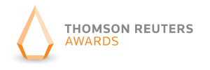thomson-reuters-awards