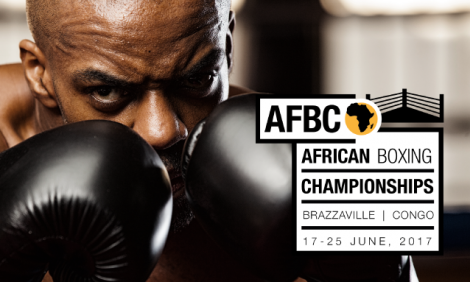 yb-african-boxing-champs