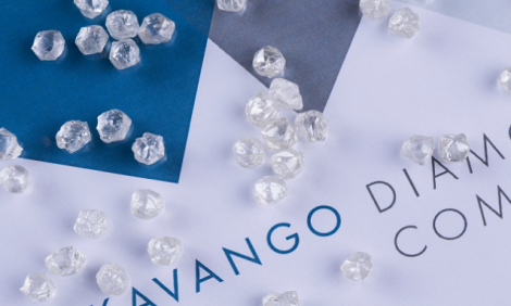 yb-okavango-diamond-co