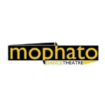 mophato-dance-theatre