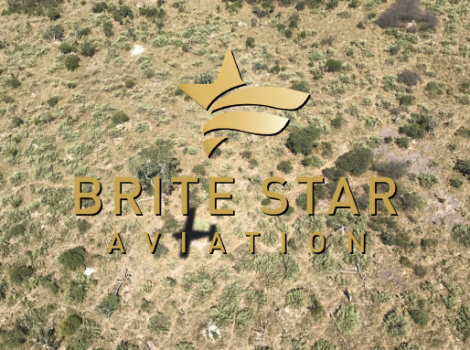 yb-brite-star-aviation