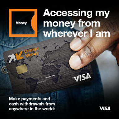 orange-money-visa