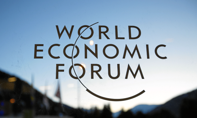 yb-world-economic-forum