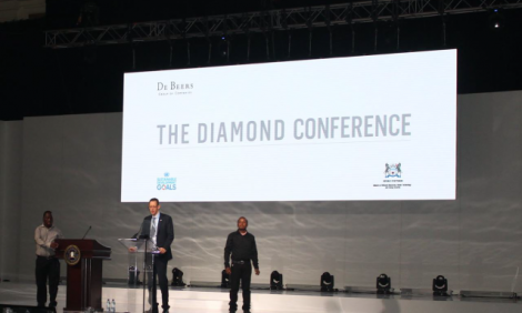 yb-bw-diamond-conference