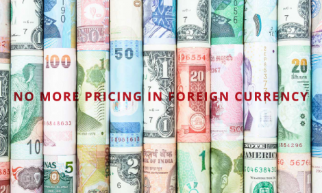 yb-foreign-pricing-illegal