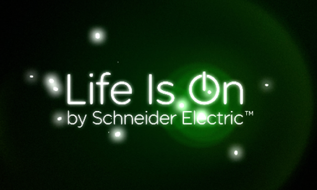 yb-schneider-electric
