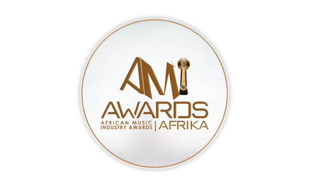 yb-african-music-industry