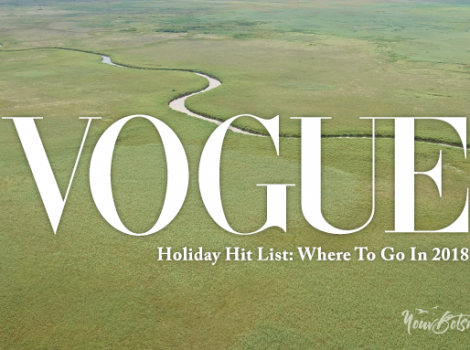 yb-vogue-holiday-hit-list