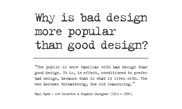 bad-design1