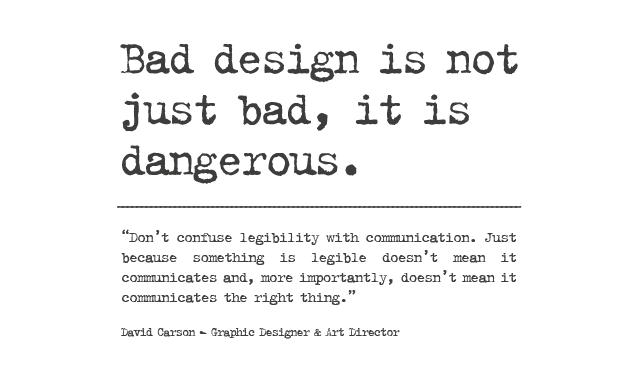 bad-design3