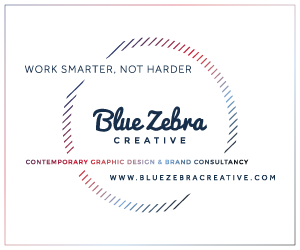 bzc-yb-banner03