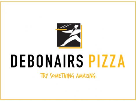 yb-debonairs-pizza