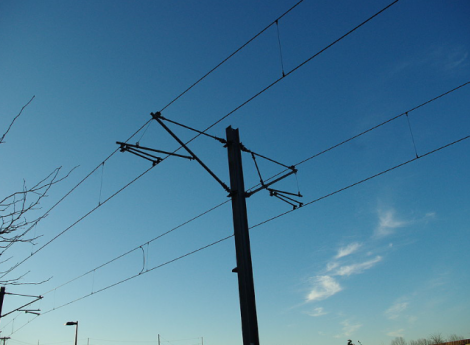yb-electricity