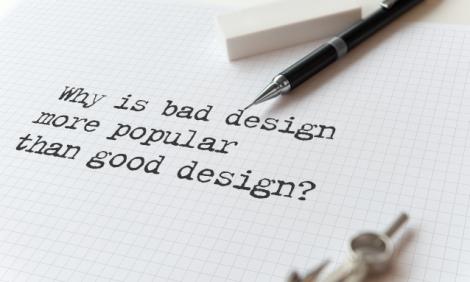 yb-er-bad-design