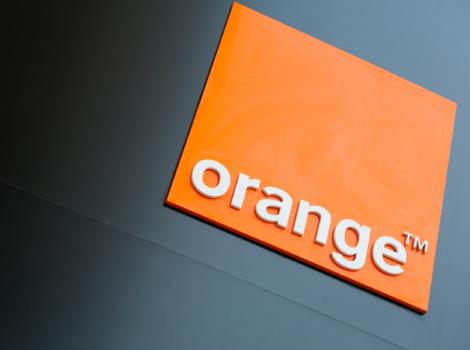 yb-orange