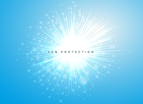 yb-sun-protection