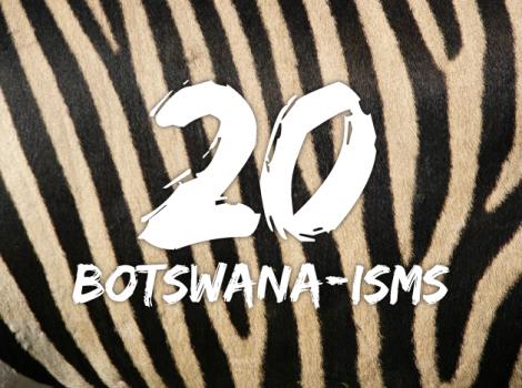 yb-20-botswana-isms