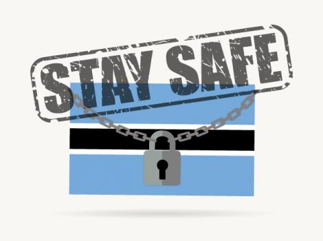 yb-bots-safety