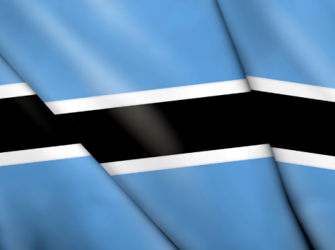 yb-bw-flag