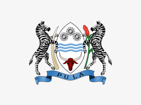 yb-coat-of-arms