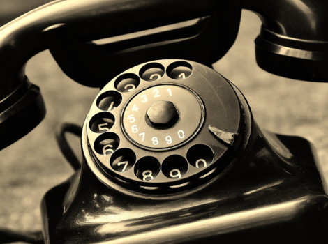 yb-dialing-codes