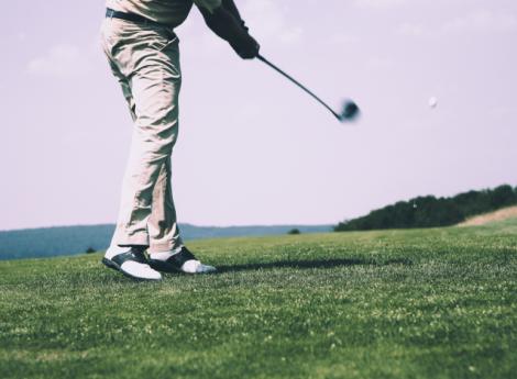 yb-gabs-golf-club