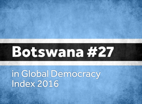 yb-global-democracy-index