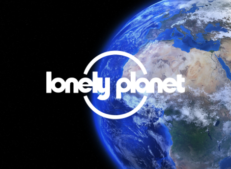 yb-lonely-planet