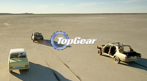 yb-top-gear