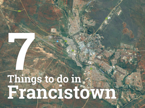 yb-7-francistown