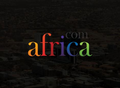 yb-africa-com