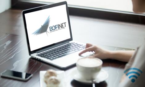 yb-bofinet-free-wifi