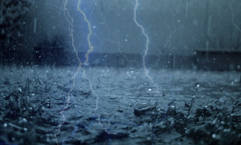 yb-downpours