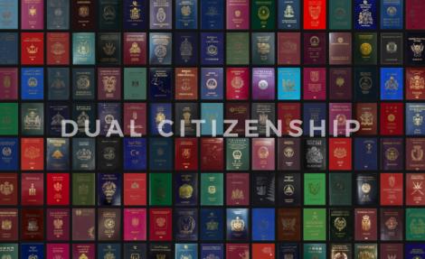 yb-dual-citizenship