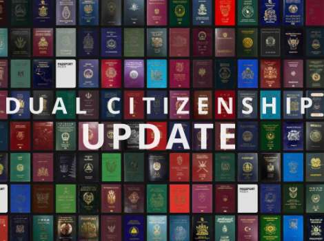 yb-dual-citizenship-update