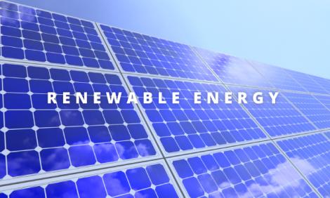 yb-renewable-energy