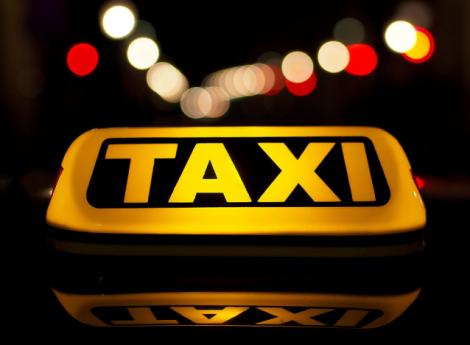 yb-taxi