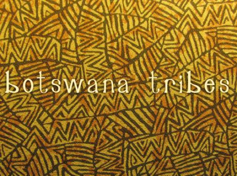 yb-tribes